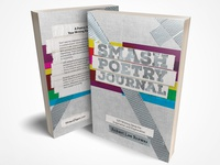Smash Poetry Journal