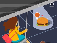 "Illustration for ""Appetizer"""