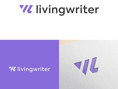 Minimal Logo logo design minimal branding logo flat logo design modern logo