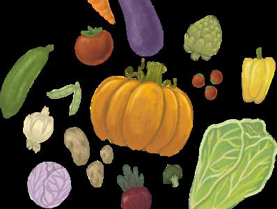 Harvest traditional digital painting illustration art cover artwork book art art illustrator illustration design