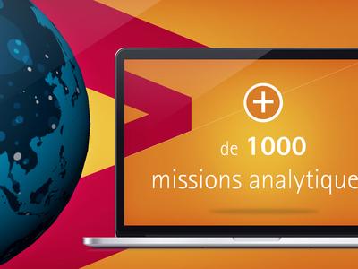 Accenture accenture motion design mac world globe earth macbook pro