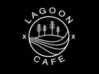 Lagoon Cafe Saulkrasti