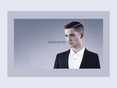 Home Page Alexandre Rochet Portfolio 2016