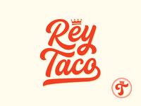 Rey Taco