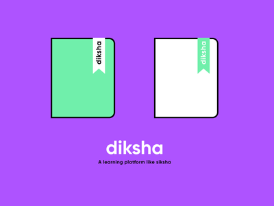 diskha new design best design top design logo design design art concept logo ui  ux