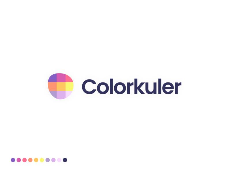 ColorKuler Logo