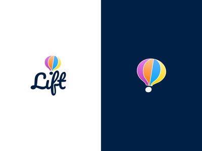 Lift By Wyze Media House