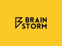 Brainstorm EICV