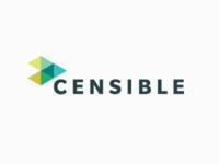 Social Investing Company Logo