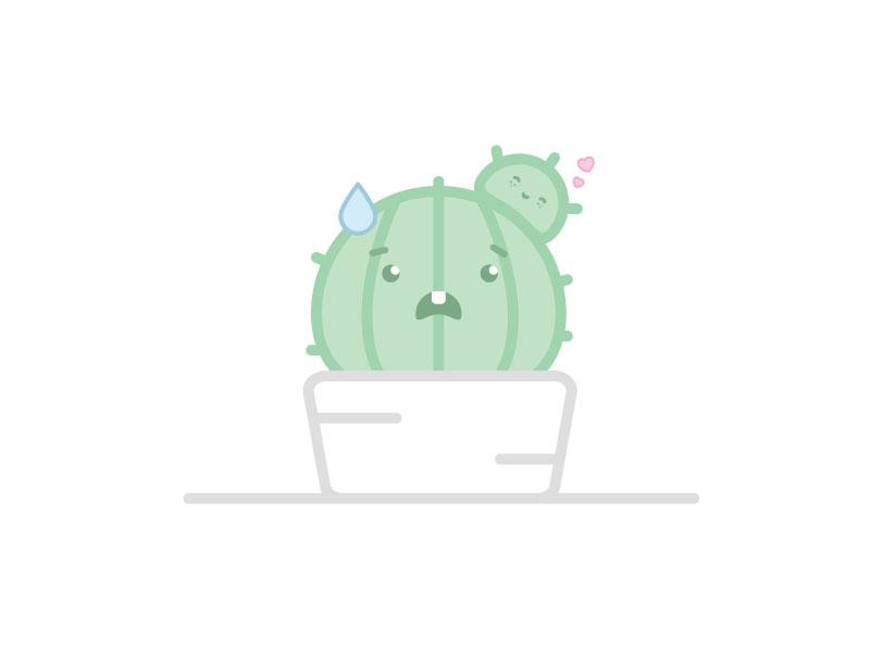 Billy & Bob Thorn-ton reactions cactus weeklyillochallenge