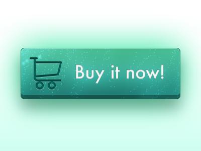 Buy it now! web design cart futura buy big green button