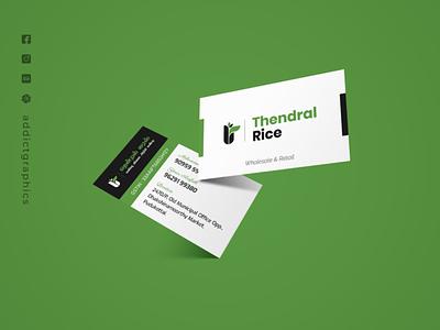 Business Card Design visiting card business card graphic design design logo addict graphics branding addictgraphics