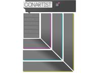ConArtist Landing Page  2nd Rev Full
