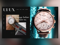Watch  Brand / Watch  Store