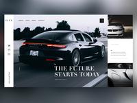 🚗 car / automobile / cardealer