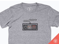 The Controller on Cotton Bureau