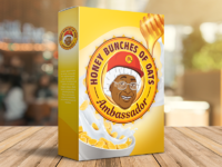 Honeybunches box dribble 800x600