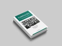Taripacha book