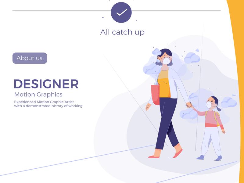 Part 2 website design