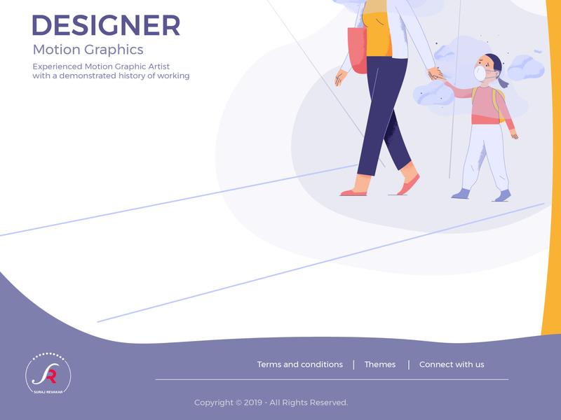 Part 3 sample website design