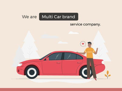 Facebook Lead Ad Design