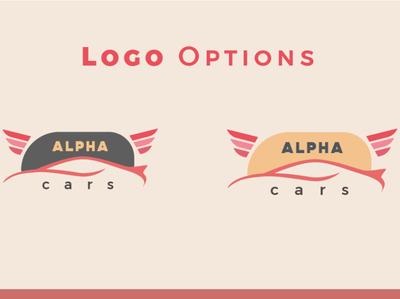 Sample Logo Design