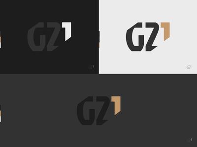 G21 new brand