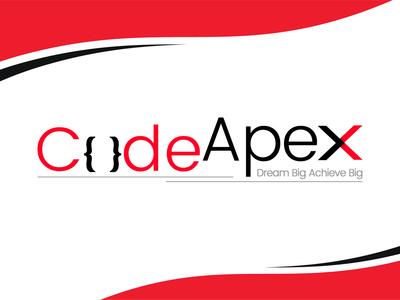 Code Apex