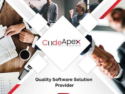Code Apex Services