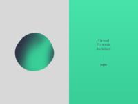 Yupo — Virtual Personal Assistant. Promo