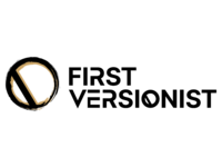 Logo for Firstversionist