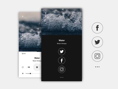 Social_Share _ DailyUI _ 10