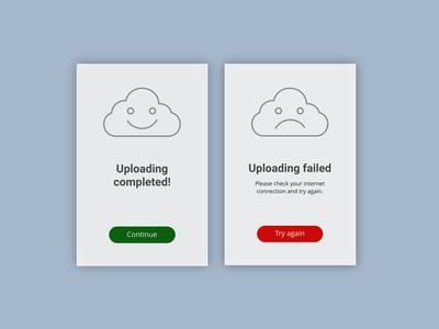 Upload_File _ DailyUI _ 11