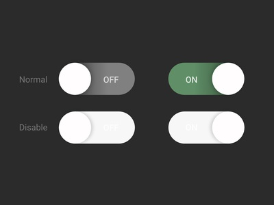 On/off_Switch _ DailyUI _ 15