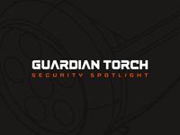 Guardian Torch