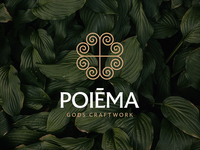 Poiēma, Gods Craftwork