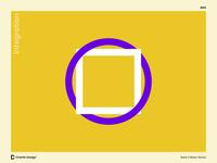 Integration – Back 2 Basic Series 011- Charith Design™