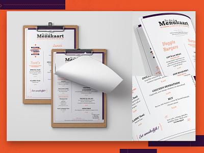 Bouldergym Branding outlined branding typography vector design