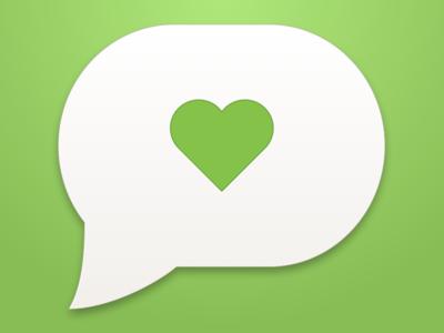 Hypem Plug app icon
