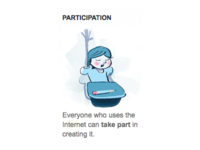 Mozilla Foundation - Participation