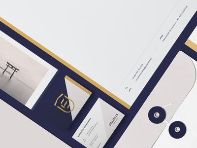 Equalia: Family Office | Financial Advisory