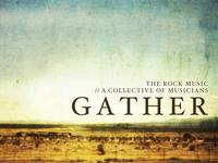 Gather Final
