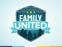 Family United series