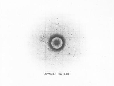 Awakened By Hope record