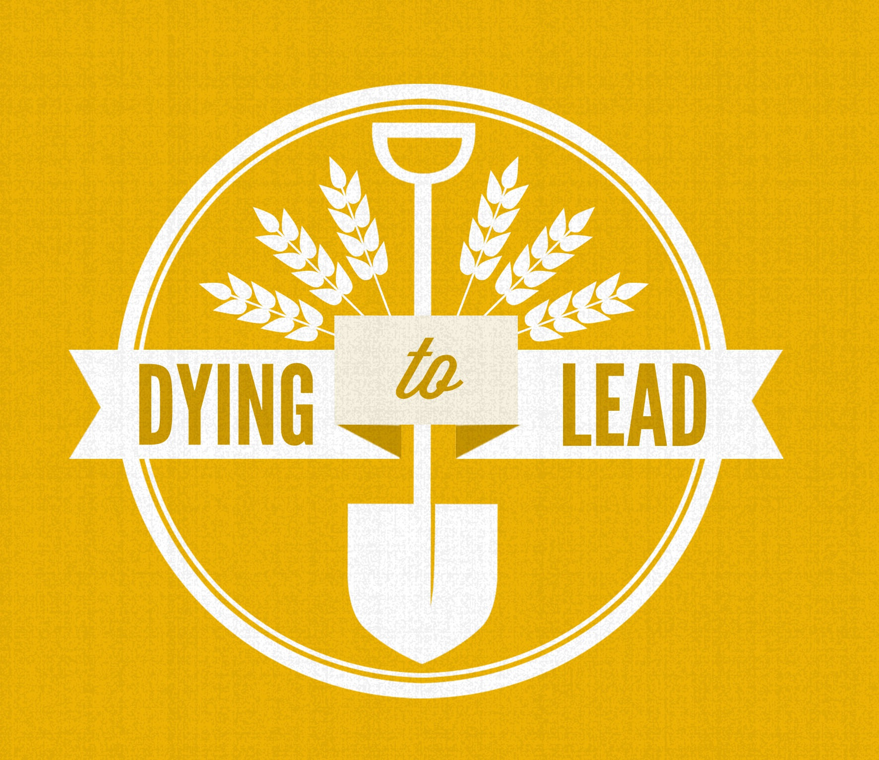 Dying to live full