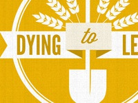 Dying To Lead series