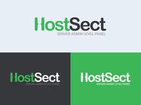 HostSect Logo