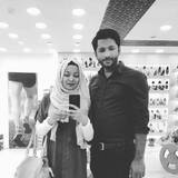 Showrov Mohammed Faisal