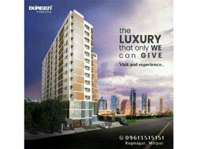 Doreen Vincita ad marketing real estate doreen vincita doreen developments doreen