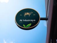 Al Mazraya Farms Ltd.